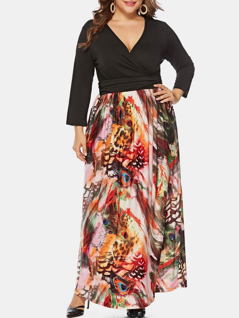 dresslilly-suknia