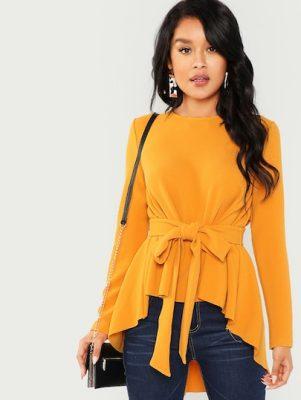 shein-moda-bluzki
