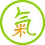 chiwooco logo