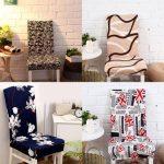 10% rabatu na pokrowce na krzesła i sofy w Newchic