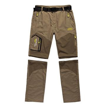 newchic spodnie