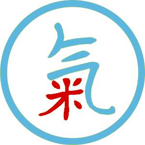 chinska moda logo