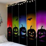 16% rabatu na dekoracje na Halloween w RoseGal
