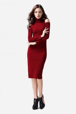 stylebest-sukienka