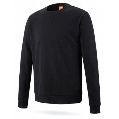 sweter-xiaomi