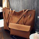 3$ rabatu na torebki w Zaful