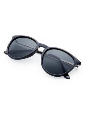okulary-romwe