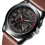 10% rabatu na zegarki w Newchic